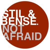 Stil & Bense Not Afraid (Piemont Remix)