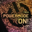 Powermode On!