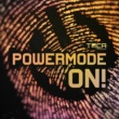 Powermode Phase 1 (Original Mix)