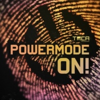Powermode Shut Up (Original Mix)