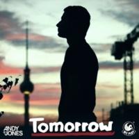 Andy B. Jones Tomorrow (Radio Edit)