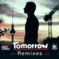 Andy B. Jones Tomorrow (Vol2Cat 'Cuddle' Remix)