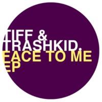 Tiff & Trashkid Nobody Knows (Original Mix)