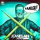 Jean Elan Aaargh!