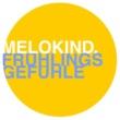 Melokind Fruhlingsgefuhle