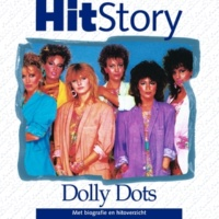 Dolly Dots Do You Wanna Wanna