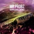 Mr. Probz ウェイヴス (Robin Schulz Radio Edit)