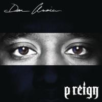 P. Reign チキンズ feat. ワカ・フロッカ・フレイム