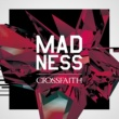 Crossfaith MADNESS