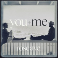 You+Me ラヴ・ゴーン・ロング