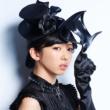 真山りか Liar Mask(アニメサイズver.)(1分29秒)