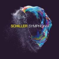 Schiller Sehnsucht [Instrumental / Live]