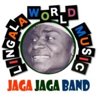 JAGAJAGA BAND CONTINENT SONG