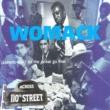 Bobby Womack Across 110th Street (Soul Mix)
