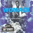 Bobby Womack Across 110th Street - Single