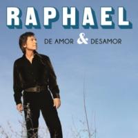 Raphael Ámame