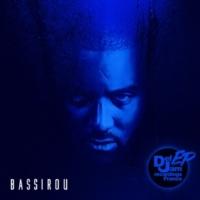 Bassirou/Dosseh Le Score (feat.Dosseh)