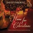 David Osborne Home For Christmas