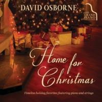 David Osborne I'll Be Home For Christmas