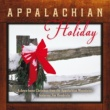 Jim Hendricks Appalachian Holiday