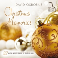 David Osborne Joy To The World