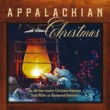 Scott Miller Appalachian Christmas