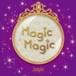 Jumpin' Magic Magic