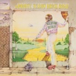 エルトン・ジョン Goodbye Yellow Brick Road [Remastered 2014]