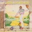 エルトン・ジョン Goodbye Yellow Brick Road [40th Anniversary Celebration]