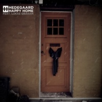 HEDEGAARD Happy Home (feat.Lukas Graham)