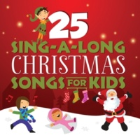 Songtime Kids O Christmas Tree