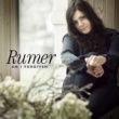 Rumer Am I Forgiven