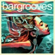 Various Artists Bargrooves Deeper 4.0