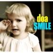 doa SMILE