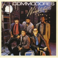 Commodores Slip Of The Tongue