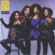 Sister Sledge The Studio Album Collection: 1975 - 1985