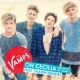 The Vamps Hurricane