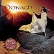 Oonagh Eldamar