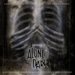 Various Artists Alone In The Dark