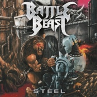 Battle Beast Show Me How to Die