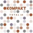 V.A. KOMPAKT TOTAL 14
