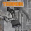 Terror/Jamey Jasta/Lord Ezec Spit My Rage