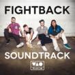 We Are Leo Fightback Soundtrack