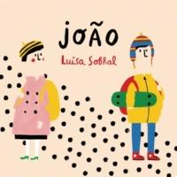 Luisa Sobral João