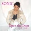 SONIC OPEN THE DOOR ~未来への扉~
