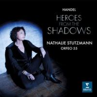 "Nathalie Stutzmann Partenope, HWV 27, Act 1: ""Io seguo sol fiero"" (Rosmira)"