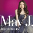 May J. Imperfection