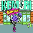 KEMURI RAMPANT