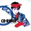 荻野目 洋子 CD-RIDER