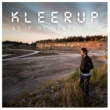 Kleerup As If We Never Won